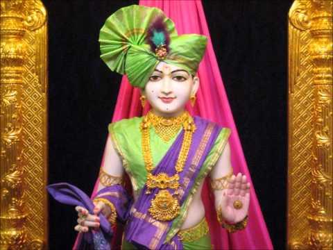 Sant Param Hitkari video