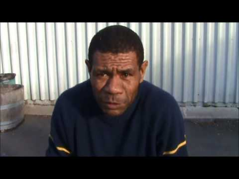 Vanuatu Recognised Seasonal Employer (RSE) Workers - Bay of Plenty, NZ