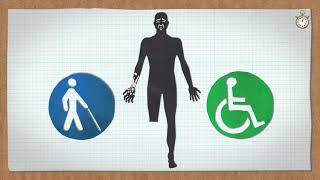 Learn about leprosy