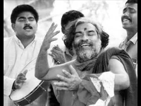 Bhadram Koduko - Gaddar Folk Songs.flv video