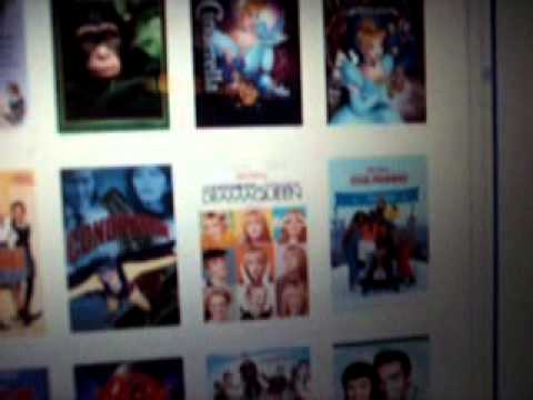 My Disney Movie Collection - Cinderella II: Dreams Come True...