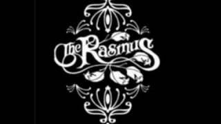 Watch Rasmus You Got It Wrong video