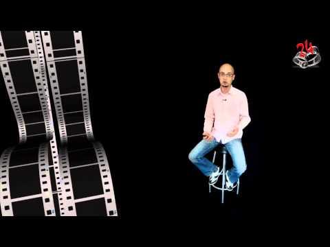Best Online Video Editing vs. Best Downloadable Editing Tool