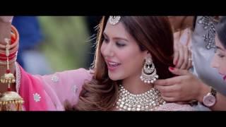 Sardar Ji 22016 Official Trailer  Diljit Dosanjh S