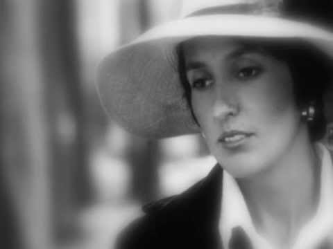 Joan Baez - Tears Of Rage