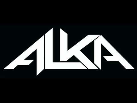 Tribute To Stadium Jakarta #2 - Sound Of Stadium Jakarta - Mixed By Alka