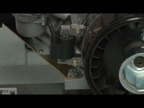 Ignition Coil - Briggs and Stratton Small Engine