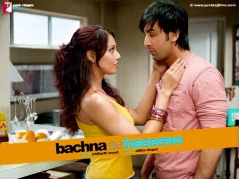 Bachna ae haseno-jogi mahi full song HD