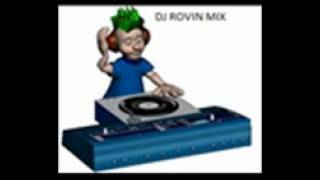 Romanticas Los Caminantes Mix Dj Rovin.mp4