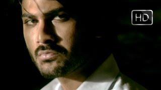 Satya 2 - Satya 2 telugu movie New Official theatrical trailer HD - Ram Gopal Varma, Sharwanand, Anaika Soti
