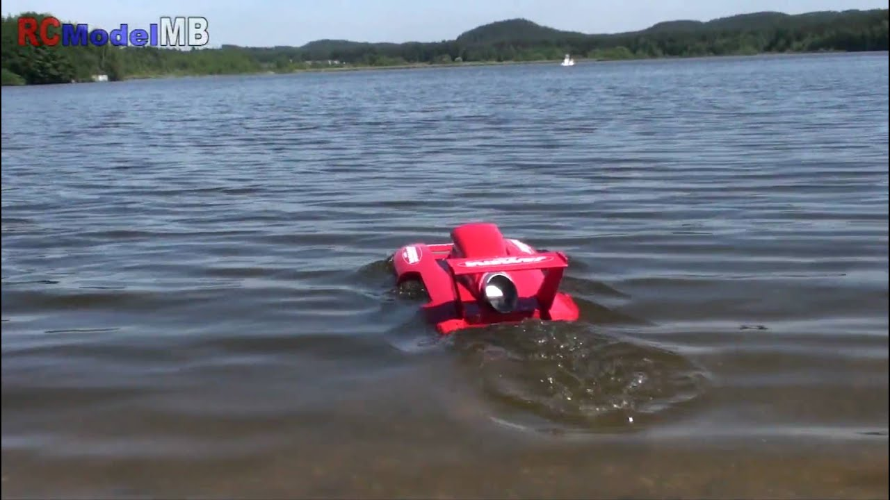 brushless rc boat with Watch on Icon A5 Pnp Pkz5875 additionally 99b 10018 630 Ep Artr likewise 12130141 Take Trip Across The Water With Rc Boats At Sto Racing Products further Showthread as well Radio Controlled Watermelon.