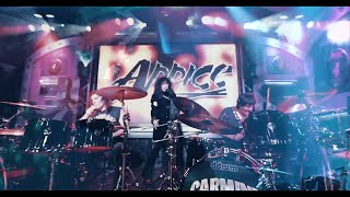 APPICE - Monsters & Heroes