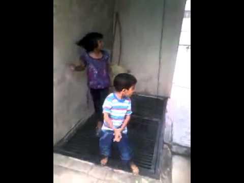 Riya Arjun On 15 Aug 2013 video