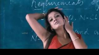 nayanthara slow motion hot compilation navel show edited version series