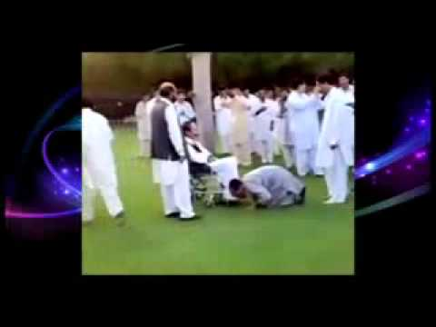 Musalmano Main Hindowana Aqaid Aur Rasmain 8   13 Sheikh Tauseef Ur Rehman video