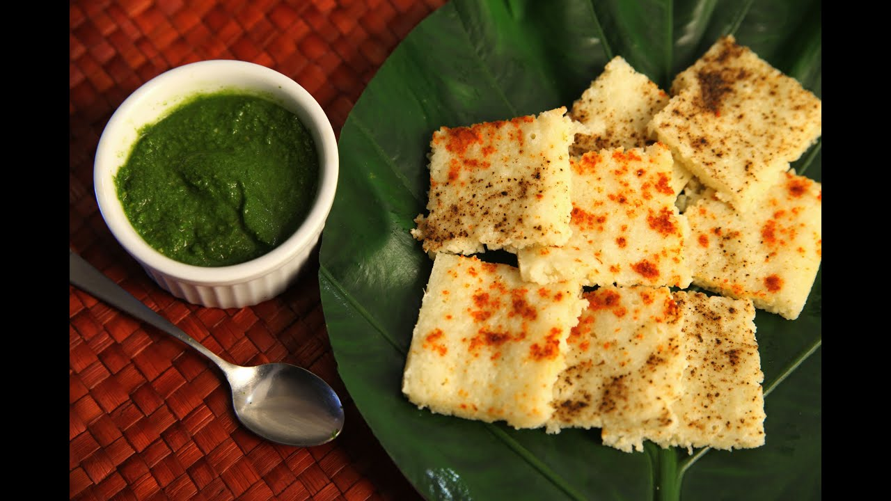Indian recipe dhokla indian recipe pictures of dhokla indian recipe forumfinder Gallery
