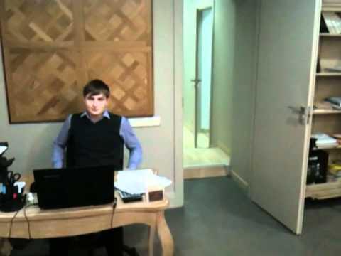 Несчастный случай на работе/Bad day/Ржака/Ржач/Юмор/