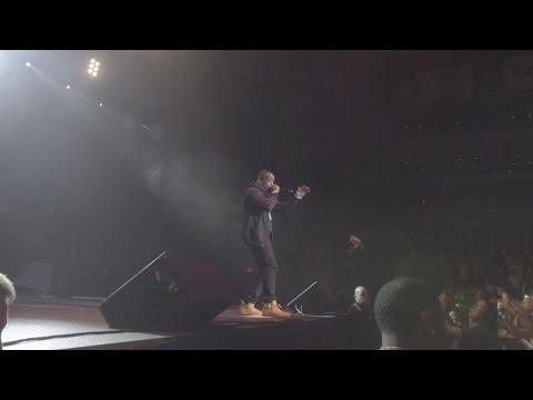 Yo Gotti - Law (Live at Intrust Arena)