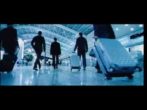 Kaise Mujhe | HQ Full Video Song from Aamir Khan