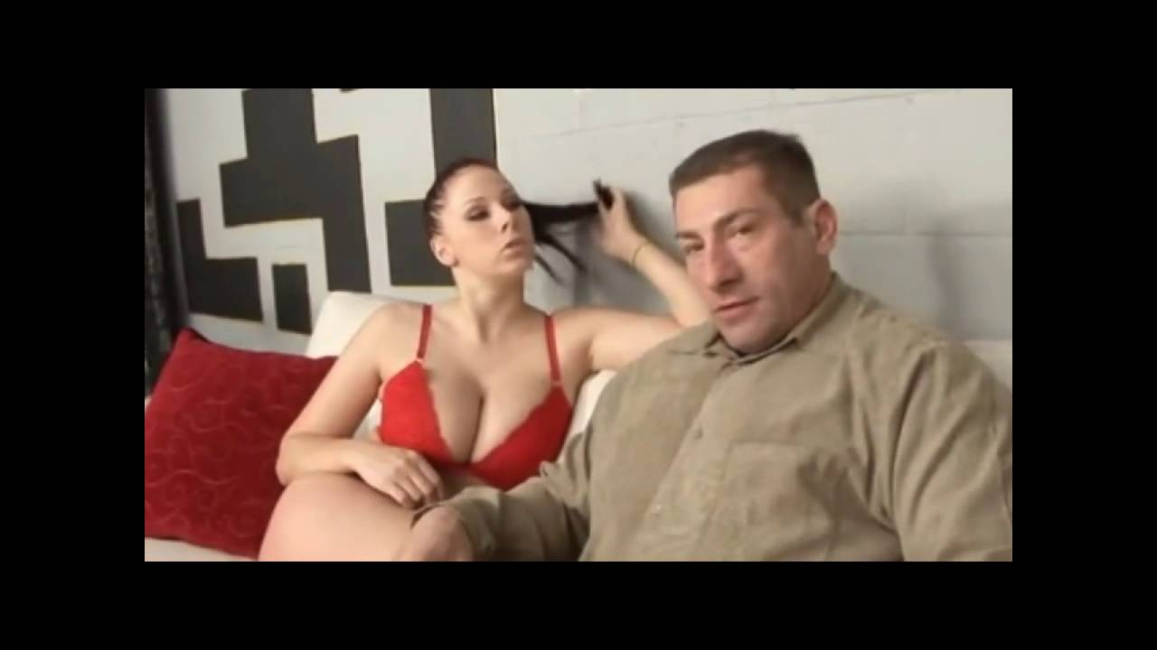 Redhead chick Gianna Michaels catches jizz on her nice melons from a BBC № 412115  скачать