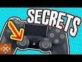 9 DARK SECRETS About Playstation Sony Doesn't Want You To Know