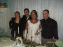 Casamento de Wilson e Miriam