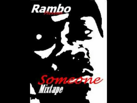 I Need'cho Love (i Beat The Pussy) - Rambo video