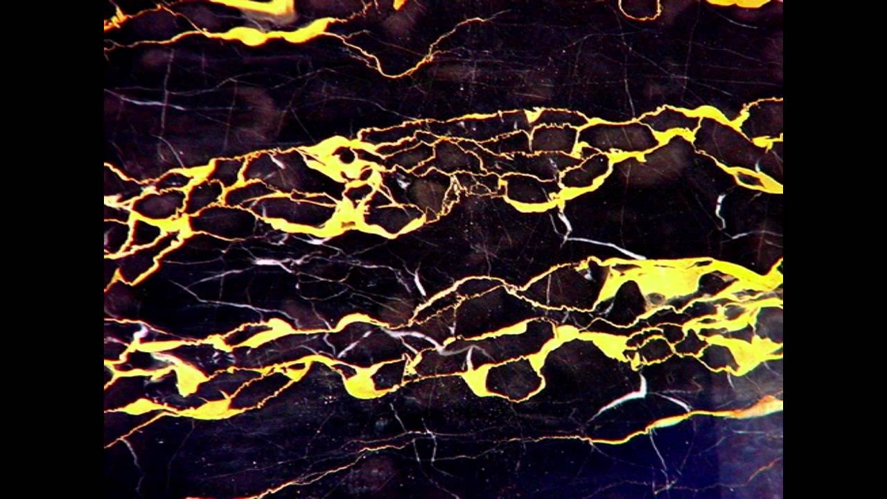 clams casino instrumentals
