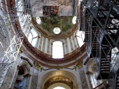 Karlskirche (Vienna)