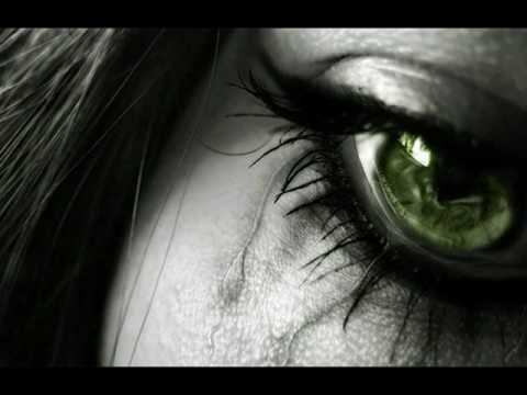Neonate - Плачу