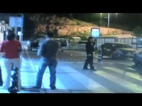 images of Videos De Incesto Mamas Drogadas Y Violadas Por Hijo Porno ...