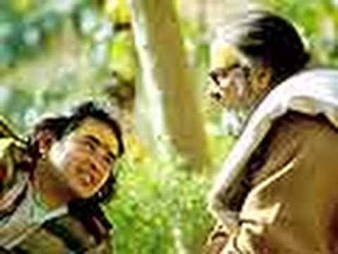 The Magic Of 'haidakhan Baba' - Shammi Kapoor Unplugged video
