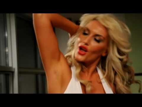Rejhana - Për puthjet e tua (Official Video) HQ
