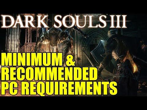 how to get spell slots dark souls 2