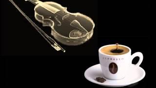 عبد الحليم حافظ   قارئة الفنجان   جودة عالية   HD