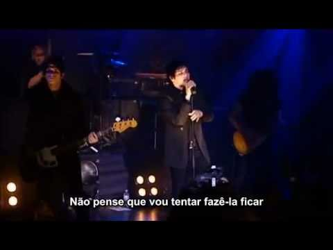 Mcr i don t love you mp3 download