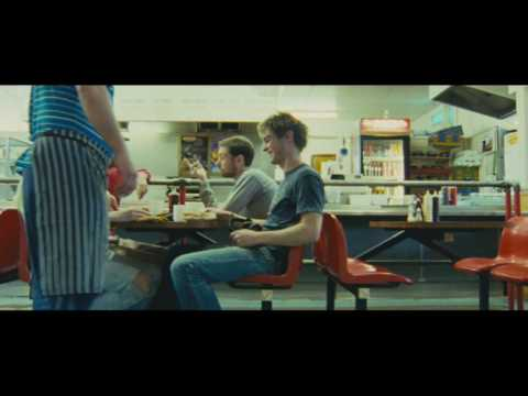 Stornoway - Zorbing (Official video)