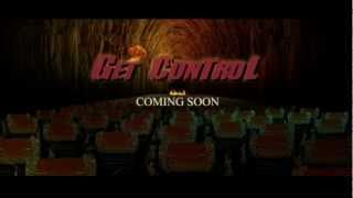 PAUL G feat. FABOLOUS  - get control TRAILER 2012 (official HD Video)