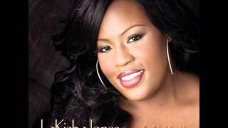 Watch Lakisha Jones You Give Good Love video