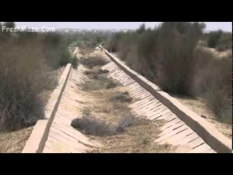 Jal Na Jaye Jal  Aamir Khan   Satyamev Jayate   Freshmaza Com video