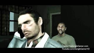 A Liberty City Story - Part 1 [GTA 4 Machinima] [HD]