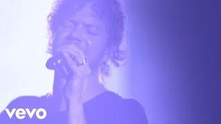 Imagine Dragons - Demons (Live in Toronto)
