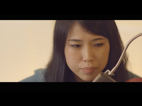Good-bye Days - Yui | Eurie (cover) video
