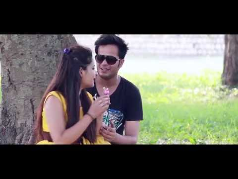 Bhul Jaana New Punjabi Song 2016   Afraaz Bhat ft. ABRK   Karan Arora  Parindey Media Work