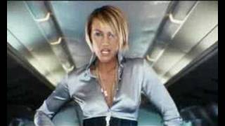 Клип Kate Ryan - Ella, Elle L'a