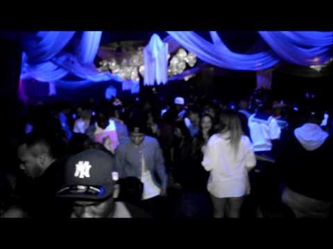 Moka Nyc Club Party Moka Night Club
