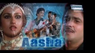 Aashaon Ke Saawan Mein Umangon Ki Bahaar