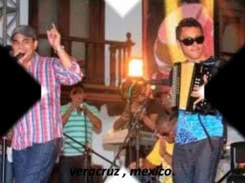 AMOR DE LOS DOS - FIPE PELAEZ