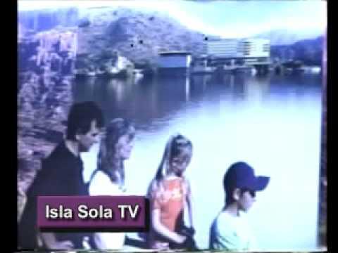 isla sola tv en la FIT.mpg