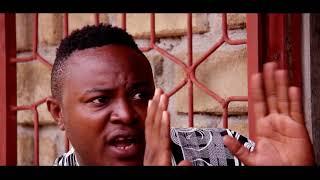 Kipupwe Na Mau Fundi Comedy - PIKIPIKI